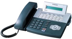 Phones 4