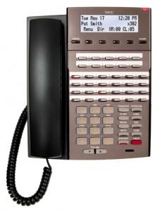 Phones 3