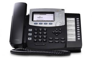phones-d50-large
