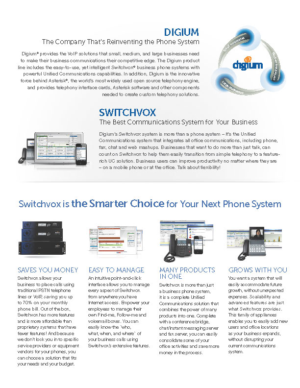switchvox-5-brochure_Page_2