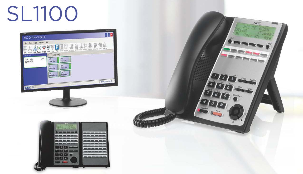SL1100 1